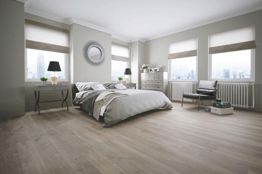room_1415-Sedale-Grey_600x900