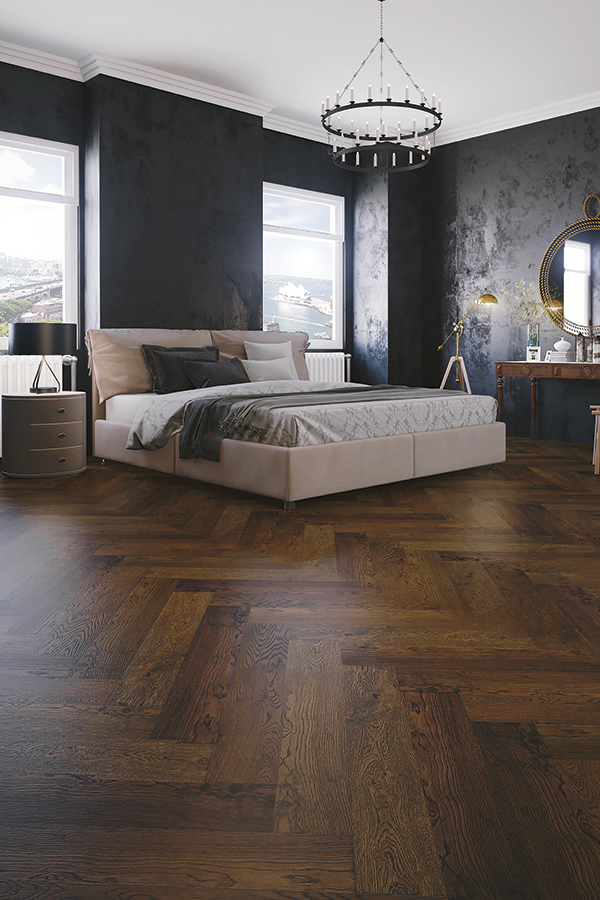 room_parq-french-grey_600x900