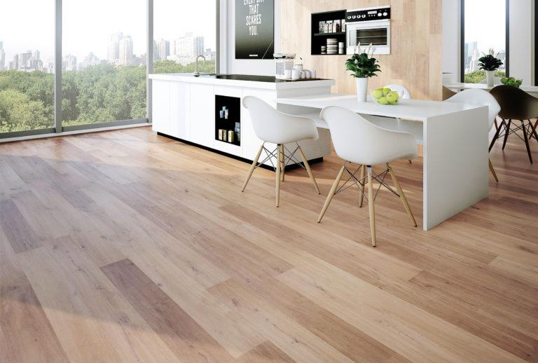 Lakewood Pearl Grey Terra Mater Floors