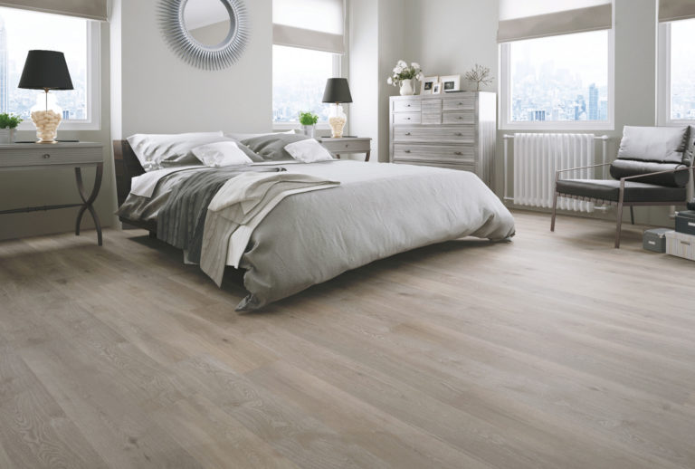 Hardwood Floors: The most commonly asked questions!