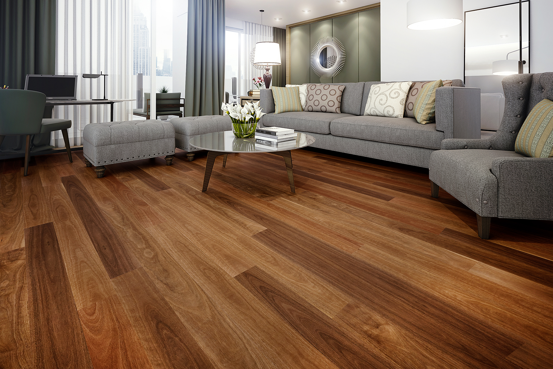 Engineered Timber Flooring Sydney Melbourne Terra Mater Floors