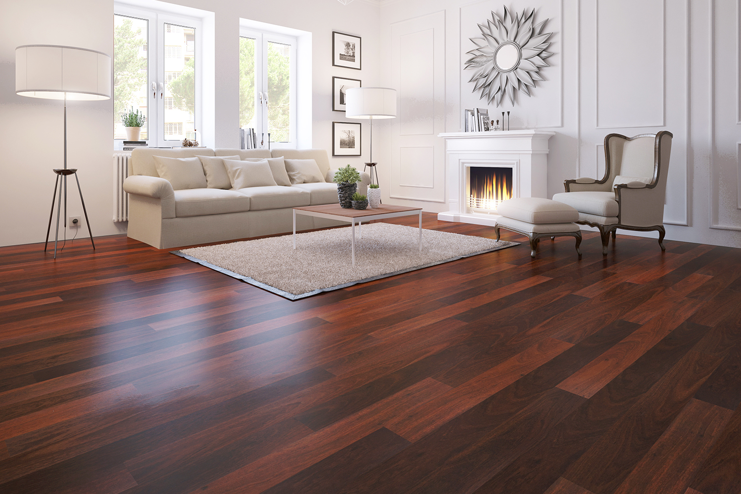 Flooring 101 The Do S And Dont S Terra Mater Floors