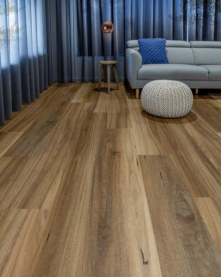 summit-collection-scented-spotted-gum-gallery-image